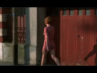 Девушки не умеют плавать (2000г.Франция)