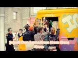[Turkishsubbed]Hyuna-Ice Cream[Türkçe Altyazılı]
