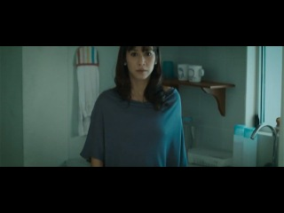 Ладдалэнд / Lost Home (2011) DVDRip [vk.com/UnionGang]