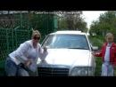«Мы на отдыхе» под музыку Britney Spears - Criminal. Picrolla