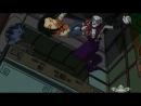 Приключения Джеки Чана 2 сезон 32 серия.