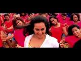 Go Govinda - OMG: Oh My God!