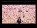 Алина-Feat-Deema-Видела-его-с-другой-девушкой-там (Vitas))