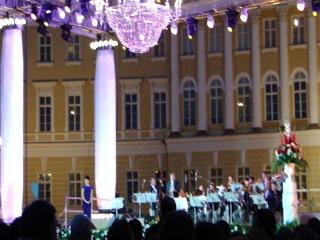 Игорь Бутман и Московский джазовый оркестр - Nostalgie