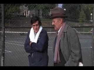Изгоняющий Дьявола - 1973 фильм Уильяма Фридкина.