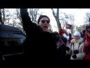 """18.02.12 съёмки передачи """"Удиви меня"""" часть 1"""