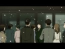 Тетрадь смерти - 9 серия