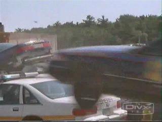 Такси 2 и Братья Блюз 2000 (Клип!)