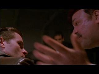 11942 / Любовь и мафия (1995)