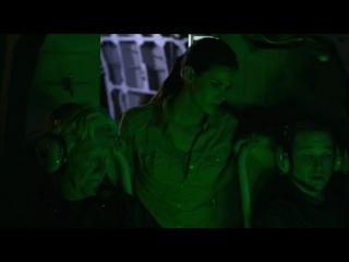 Фильм Катастрофа Титаник 2