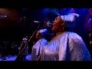 Zucchero - Pure Love (Featuring Dolores O'Riordan)