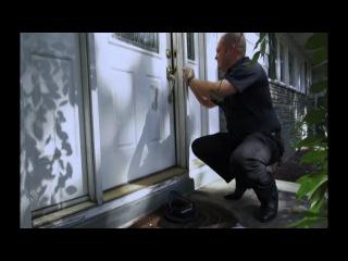 Discovery. Преследование: за вами кто-то следит / Stalked: Someone's Watching, Сезон 1, Серия 4 (2012) HDTVRip
