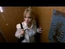 Иное. Серии 1 - 3: Суккуб; Интуиция; Чёт - нечет - 2007 год