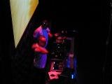 Назад в будущее. Проект GoldenSun Music Dj Mechanikk &amp Dj Kutuzov, радиостанция Радио