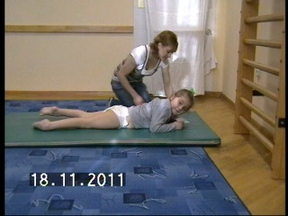 http://video.mail.ru/mail/bidlingmaer/_myvideo/22.html