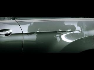 Автопрокат Сити-Рент. Крутая реклама авто!