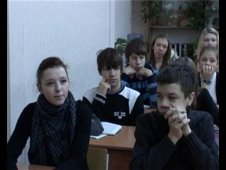 Санкт Петербургское РО ОМОО Российский союз сельской молодёжи
