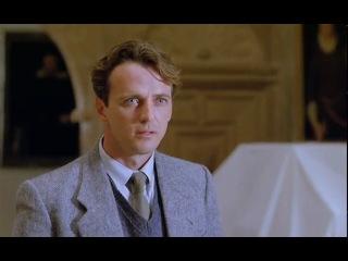 В плену у призраков (Дом призраков ) 1995  Мистика, триллер, драма