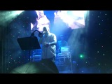 19.Баста feat. Группа Нервы - С Надеждой На Крылья (ТСБ На Воде 01.06.2013)