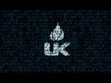 DJ LEGMO. Видео приглашение на UK HOUSE OPEN AIR 2!!!! 9 Августа