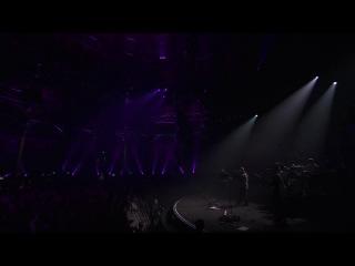 Pixies - Live At iTunes Festival, Roundhouse, London, UK, 25.09.13