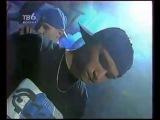 Fresh - DJ108 - DJ Keet