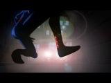 Новый Человек-паук / Spider-Man: The New Animated Series - 1 сезон, 5 серия (2003)