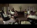 Всемогущие Джонсоны  The Almighty Johnsons 2 Сезон 13 Серии [DreamRecords]