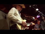 Dave Alvin Johnny Ace Is Dead