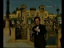 "Фильм: Партитуры не горят - Жорж Бизе. Опера ""Кармен"" [classical-musica.ru]."