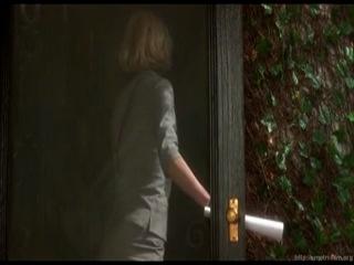 Малхолланд Драйв \/ Mulholland Dr. \/ Дэвид Линч, 2001 (триллер, драма, детектив)