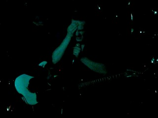 Анекдот от Wolf (live in Avangard)