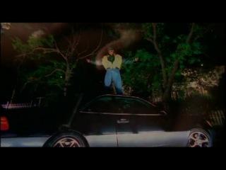 LL Cool J - Hey Lover (feat. Boyz II Men)