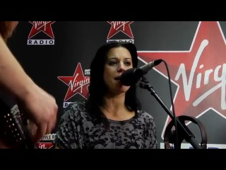 Lacuna Coil - Trip The Darkness - Acoustic Live