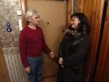 Званый ужин. Неделя 232 (эфир 3.04.2012) День 2, Александр Вакс