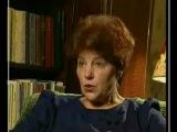 Моя молитва исцеления нефрита почек - Раиса Мельниченко