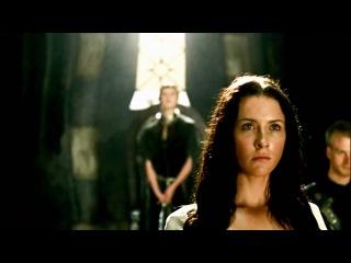 Кэйлин Амнел - Мать исповедница Легенда об искателе