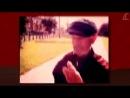 Дед Бом-Бом(ремикс)