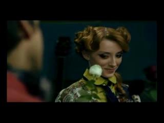 Сергей КОТ-Небесные Родственники(песни)-видеомикс