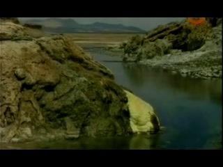 Кайлас гора. Тибет. Откровения мертвых духов.