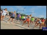 VARDAN_Мы молодые (фото-клип)_Универсиада-2013