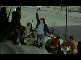 В Сантьяго идет дождь / Il pleut sur Santiago (1975) Полная режиссерская версия