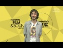 About Fractured Heart - Gotye at NFSA Connects (15.02.13)