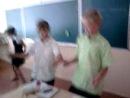наш класс 7-б,ахахах)