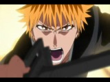 Bleach - Time of Dying (Three Days Grace) AMV