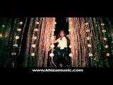 Aryana Sayeed & Khiza MaShallah With LYRICS_(720p)