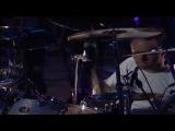 Metallica - Nothing Else Matters (S&M, 1999)