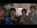 МальчишникBachelor Party (1984)