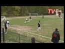 FC vekta FC Lokomotiv