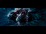 Kate Beckinsale - Underworld 4-Awakening (Requiem) By Maksim Lekah